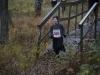 thumbs_20131020-ashojdenloppet-041