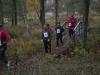 thumbs_20131020-ashojdenloppet-060