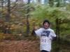 thumbs_20131020-ashojdenloppet-100