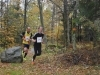 thumbs_20131020-ashojdenloppet-122
