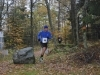 thumbs_20131020-ashojdenloppet-126