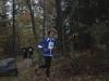 thumbs_20131020-ashojdenloppet-133