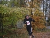 thumbs_20131020-ashojdenloppet-134