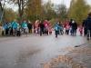 thumbs_20131020-ashojdenloppet-2013-006