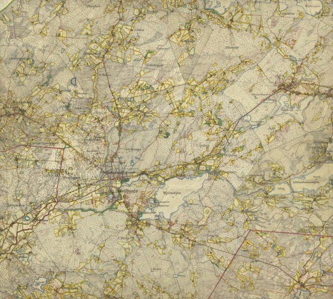 orkelljunga-asljunga-1924
