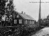 Von Reiserska småskolan i Lärkesholm