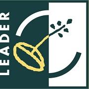 leader+farg