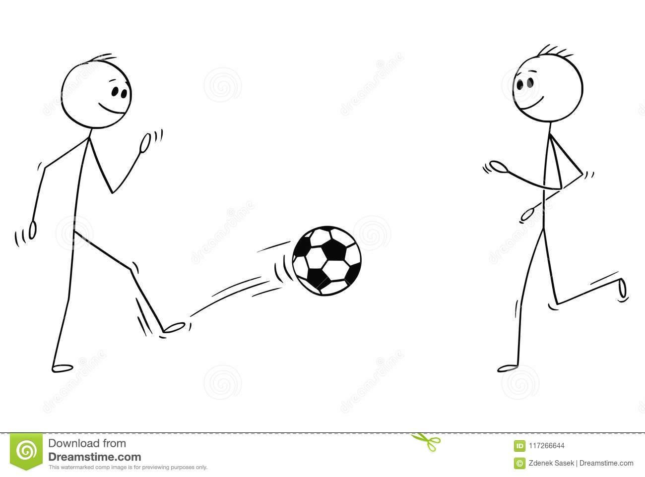 Fotboll och grillning @ Fotbollsplanen, von Reisers skola